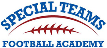 Special Teams FB Academy