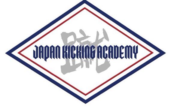 Japan Kicking Academy