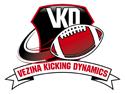 Vezina Kicking Dynamics