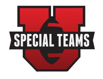 Special Teams University