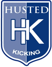 Husted Kicking South