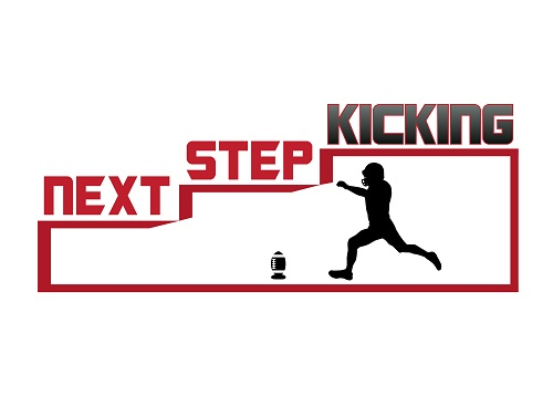 Next Step Kicking