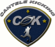 Cantele Kicking