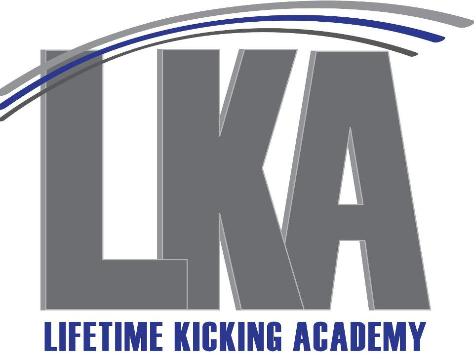 Lifetime Kicking Academy