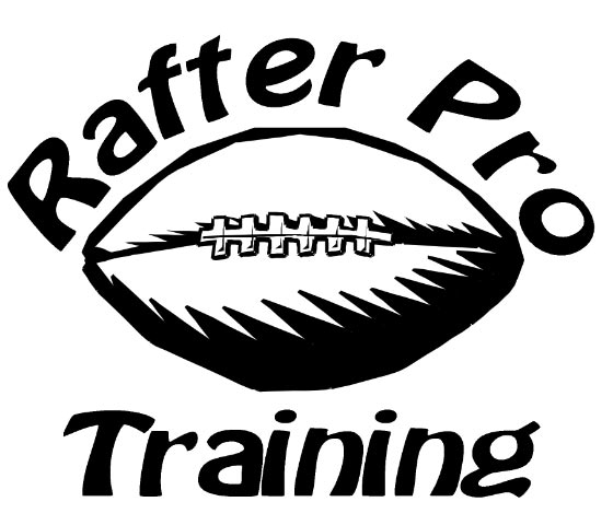 Rafter Pro Training
