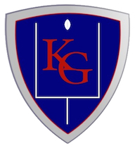 Kevin Goessling Kicking