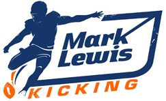 Mark Lewis Kicking
