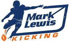Mark Lewis Kicking