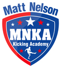 Matt Nelson Kicking Academy