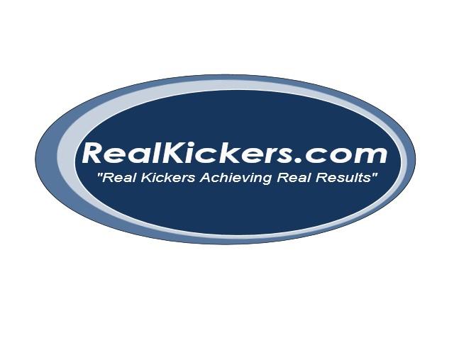RealKickers.com