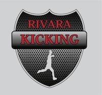 Rivara Kicking
