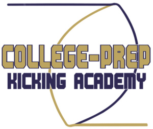 College-Prep Kicking Academy